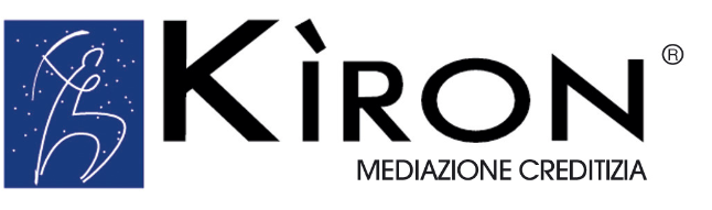 Kiron Mediazione Creditizia